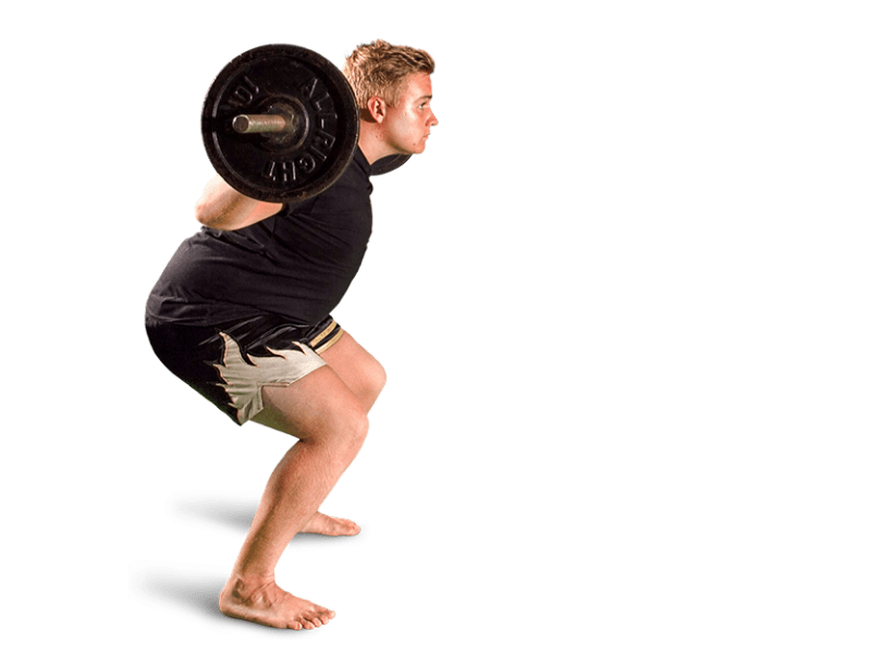 Mantelzorg campagnebeeld-gewicht