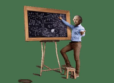 Civas Opleidingen