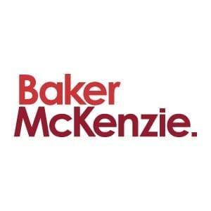 BakerMcKenzie