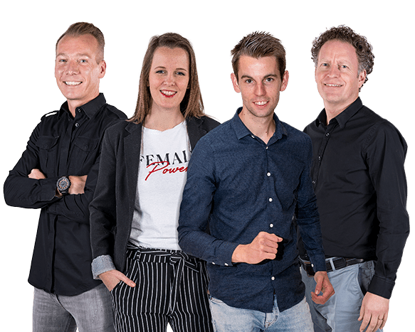 Wouter-Sarina-Sander-Ron