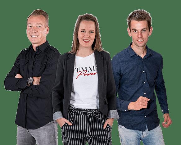Wouter-Sarina-Sander