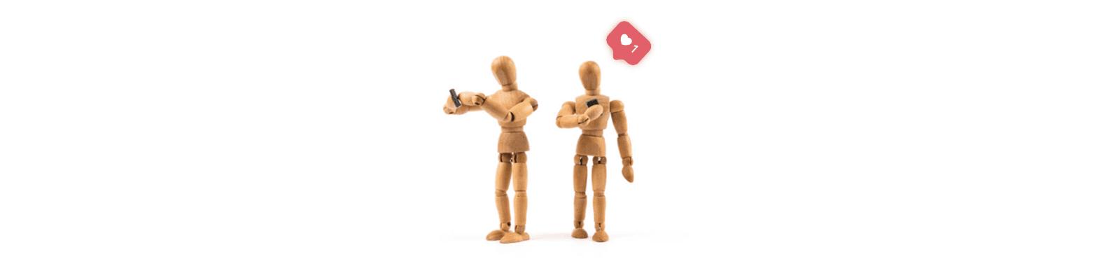 Gratis je Instagram berichten inplannen