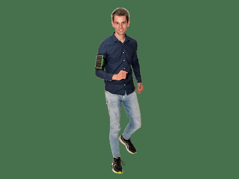 Sander Lute