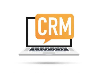 Waarom je jouw site aan een CRM-systeem moet koppelen