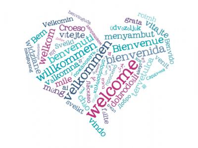 De voordelen van een meertalige website