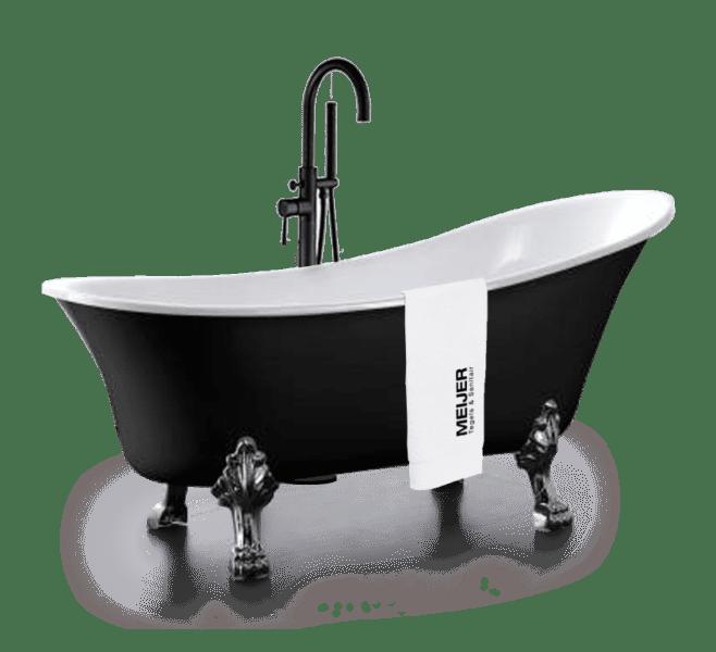 Badkuip-Meijer-case