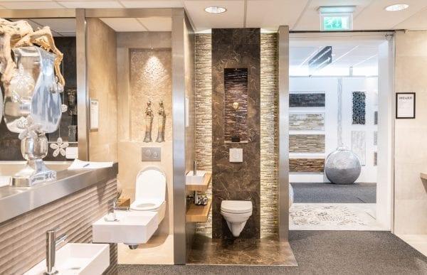 badkameropstelling meijer