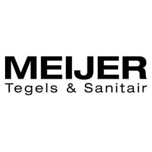 Meijer Tegels en Sanitair