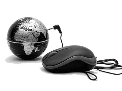 Eén klik maakt een wereld van verschil