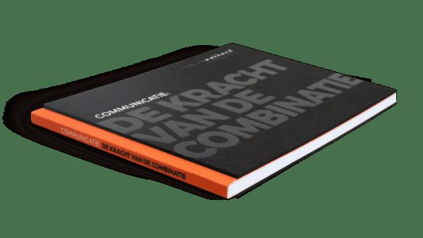 Vraag het boek vol marketingkennis hier gratis en vrijblijvend aan!