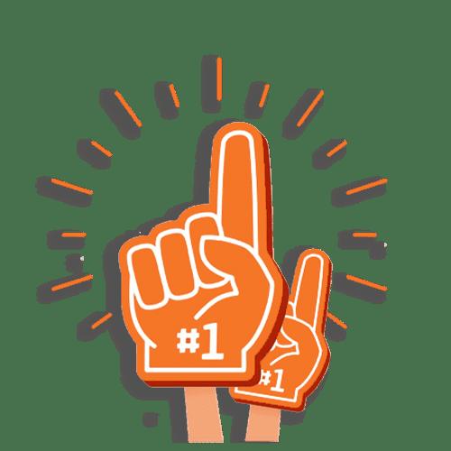 De beste hosting voor je WordPress website
