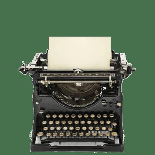 IJzersterke e-mailmarketing opzetten (1)