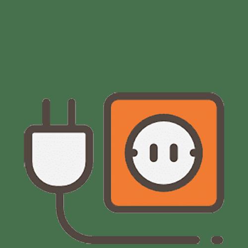 Onze 5 favoriete WordPress plug-ins
