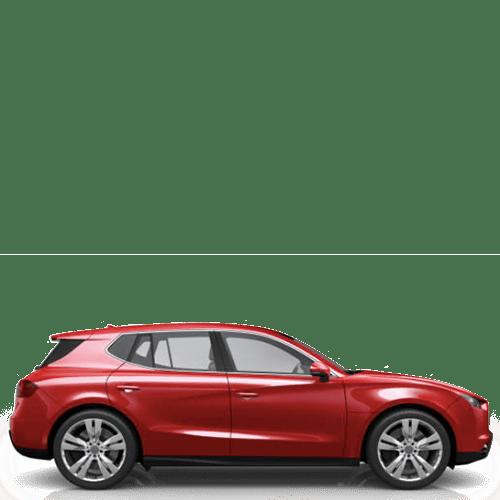 Wat kost een website? Wat kost een auto!