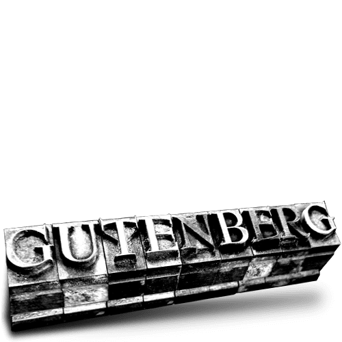 WordPress: De klassieke editor VS Gutenberg